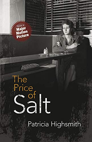 The Price of Salt: Or Carol -