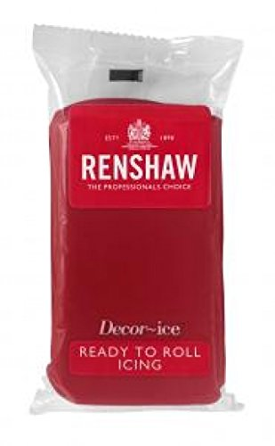 pate-a-sucre-rouge-rubis-renshaw