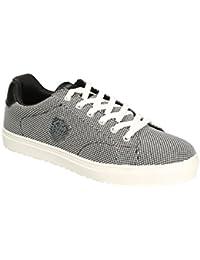 e9f14b75be923f Armata di Mare Sneakers Low (11 UK11, Grey)