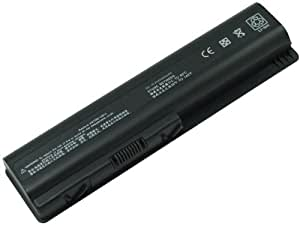 Superb Choice Laptop Battery 6-cell for HP EV06
