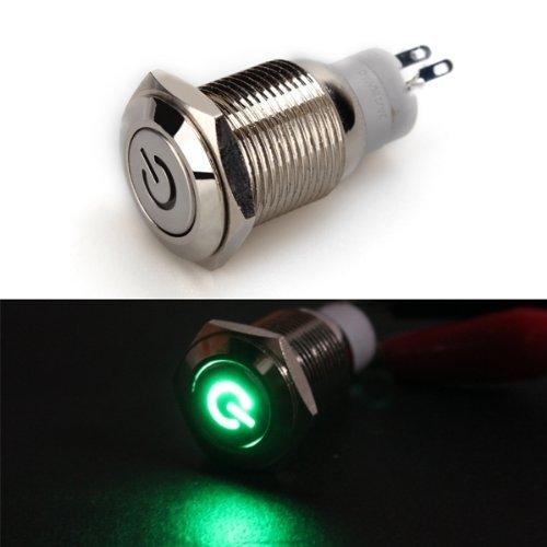 interruttore-a-pulsante-in-metallo-con-led-verde-16mm-12v-3a