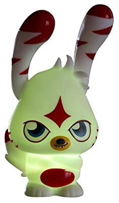 Spearmark Moshi Monsters Katsuma Illumi-Mate von Spearmark - Lampenhans.de