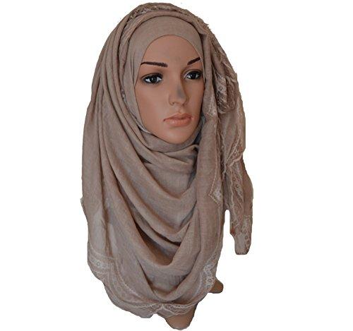 encaje-frontera-hijab-plain-lace-maxi-bufanda-grande-pashmina-wrap-abaya