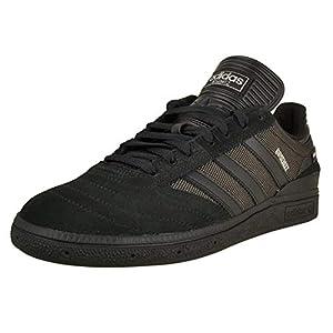 buy popular 8f119 49a2a adidas Busenitz Pro core blackblackblack Shoes
