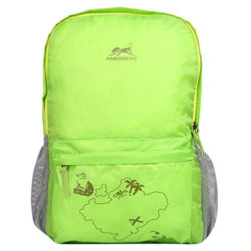 eshow-daypacks-reise-rucksack-backpack-fr-camping-wandern-trekking-bergsteigen-wasserdicht-faltbar-1