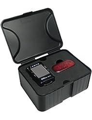 Lezyne Micro Gps Computer