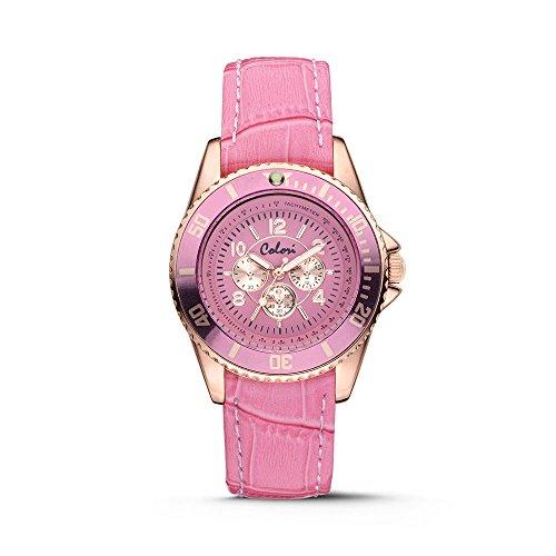 reloj-colori-watch-para-mujer-5-col396