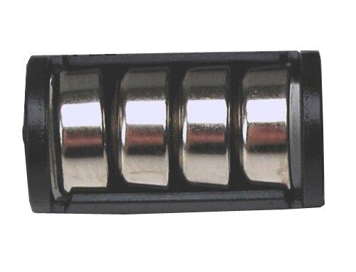 essential-gear-372427-pico-lite-batterien-2-4-packs