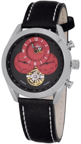 Engelhardt Men's Automatic Calibre Watches 10.420 385721529066