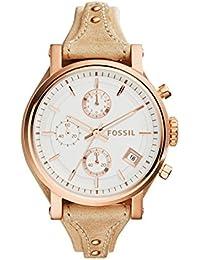 Fossil Damen-Uhren ES3748