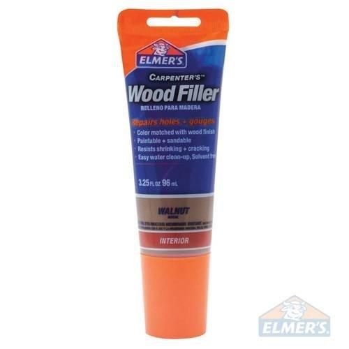 elmer-s-colla-riempitiva-filler-colorato-per-legno-96ml-walnut