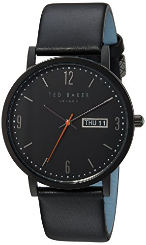 Montre - Ted Baker - TE15196012