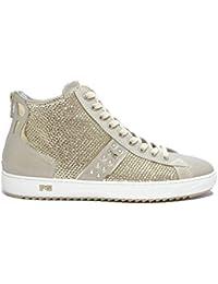 E 35 Nero Scarpe Sneaker It Amazon As1nqfwf8 Giardini Da Donna k0NnXwO8P