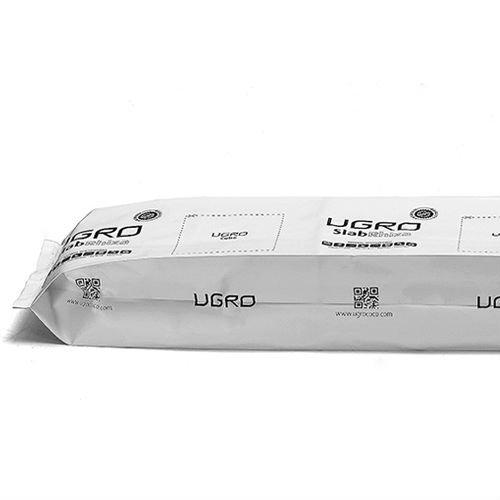 U-Gro Slab coco RHIZA 15 litres - UGRO coco
