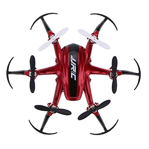 headless-rc-quadcopter-megadream-24g-4ch-4-channels-6axis-rc-rtf-drone-quadcopter-ufo-360-degree-rol