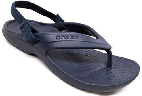 3219a01da1fbf7 ▷ Crocs Flip Flop Blau im Vergleich ( May   2019 )