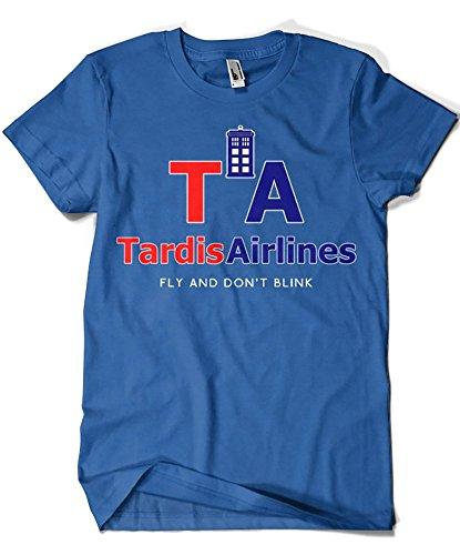 1362-camiseta-tardis-airlines-karlangas