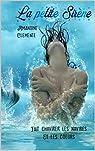 La petite sirène par Clemente