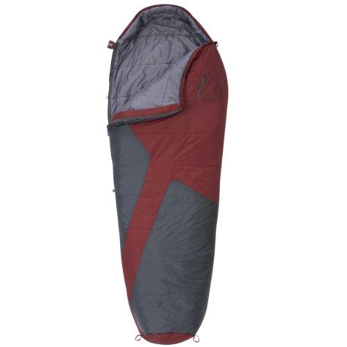 kelty-erwachsene-schlafsack-kelty-mistral-20-rv-regular-brick-red-rechts-860-35415412rr