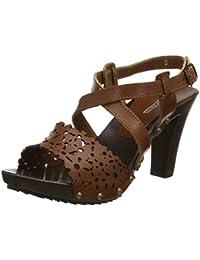 Joe Browns Louisa Mujer Zapatos Rosa