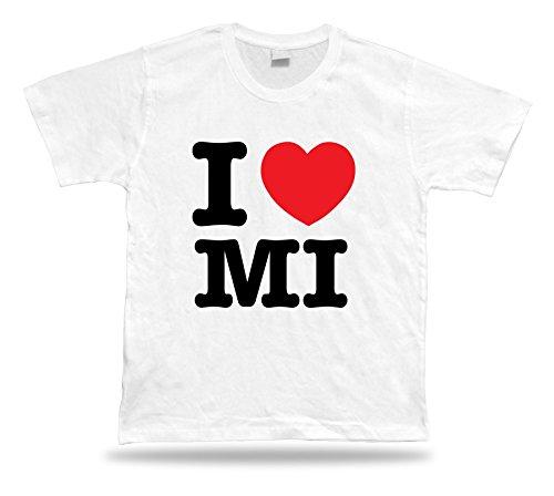 amo-mi-michigan-maglietta-di-cuore-grandi-laghi-detroit-midwest-ruggine-auto-belt-ali