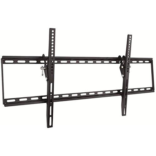 "TradeMount TV/Monitor Wandhalterung, 12° neigbar für Panasonic 50\"" TX-50CSW524"