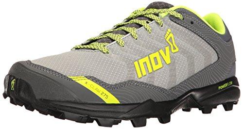 Inov8 X-Claw 275 Trail Laufschuhe - SS17 Grau