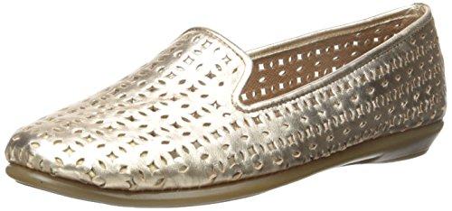 aerosoles-womens-you-betcha-slip-on-loafer-gold-leather-65-uk-m