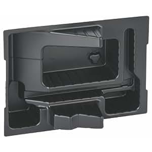 Bosch 2608438077 Plateau de boîte à outils pour GKS 85 G (L-Boxx 374)