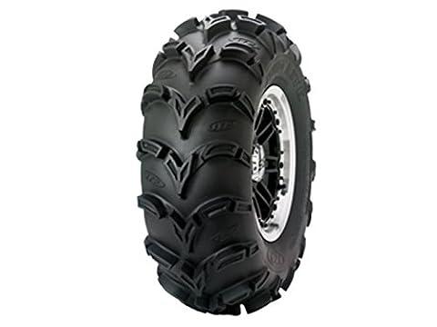 ITP Mud Lite XL Mud Terrain ATV Tire 26x10-12 by ITP