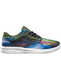 Suchergebnis auf für: Bunte Vans Schuhe: Schuhe