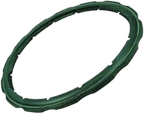 tefal-seb-285-mm-lunghezza-285-cm-clipso-794599-792237-412037-coperchio-con-guarnizione
