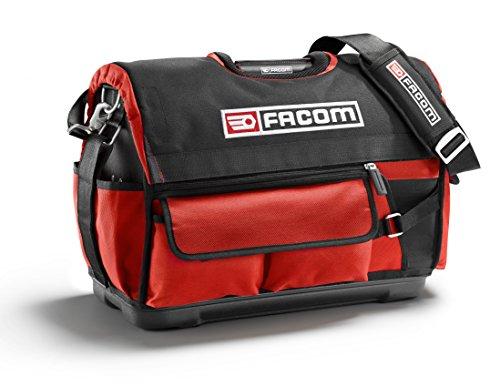 Facom Boîte textile PROBAG + 27 Outils BS.T20CM1PG