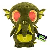 FunKo Cthulhu Dark Green 30cm Plüsch