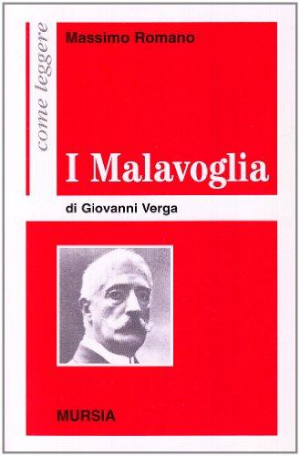 Come leggere «I Malavoglia» di Giovanni Verga
