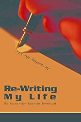 Re-Writing My Life