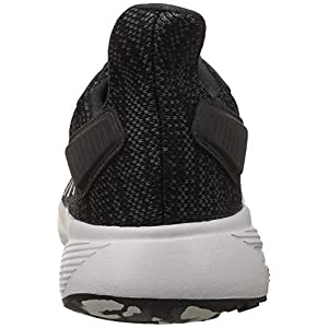 super popular 8615b 25bf4 adidas Men s Duramo 9 Running Shoes - The sports shop