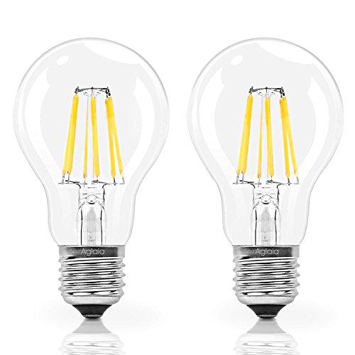 aglaia-ampoule-led-6w-e27-lot-de-2-6w-consomms-equivalence-60w-2700k-blanc-chaud-600-lumens-et-angle