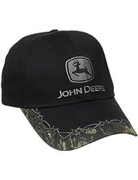 7bc683b3cff Amazon.co.uk  John Deere  Clothing