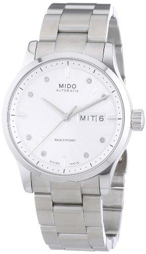 mido-multifort-diam-oe-38mm-m0058301103602-reloj-de-mujer-automatico-correa-de-acero-inoxidable-colo