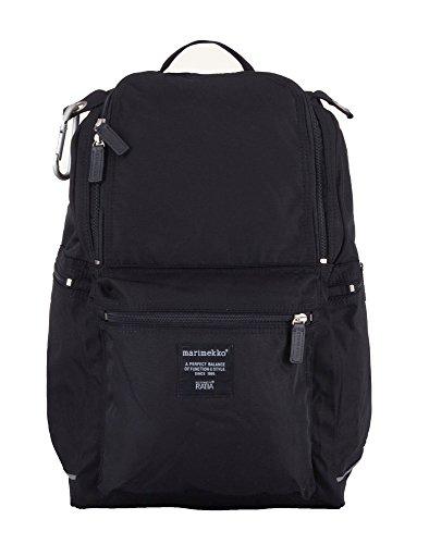 buddy-backpack