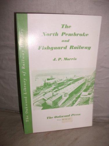 north-pembroke-and-fishguard-railway-library-of-railway-history