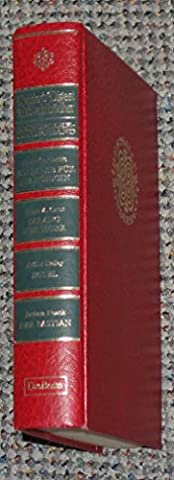 Readers Digest Auswahlbücher Sonderband 1978: Ein Falke für die Königin / Sarang der Tiger / Hotel / Der