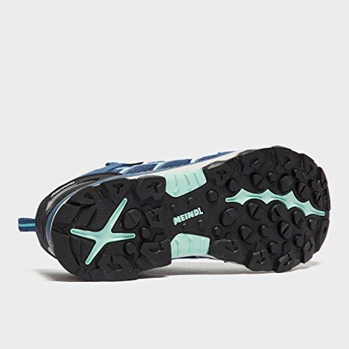 41du%2BNJUrWL. SS500  - Meindl Women's Activo Gore-TEX® Shoes