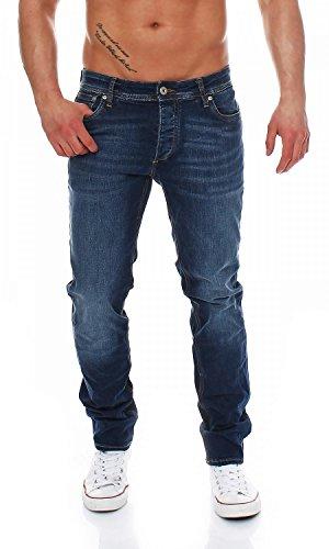 jack-jones-tim-original-am019-014-slim-fit-men-herren-jeans-hose-hosengrossew33-l32
