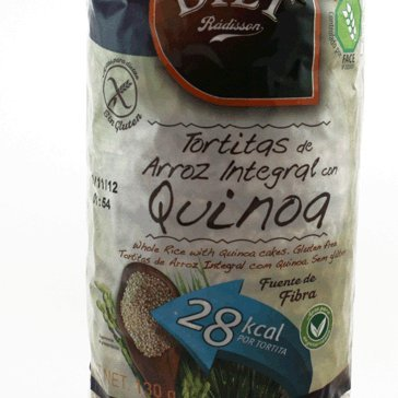 tortitas-de-arroz-integral-con-quinoa-diet-radisson