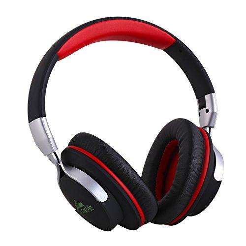 Los Mejores Cascos De Audio 【calidad Y Precio