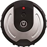 Roboter Ubot Kehrmaschine Intelligent Rohrmotor mit integrierter Micro Fibre Autonome