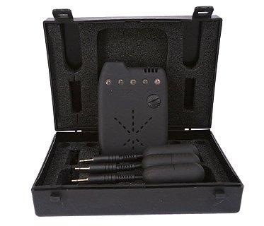 ATT Remote System V2 3,5mm