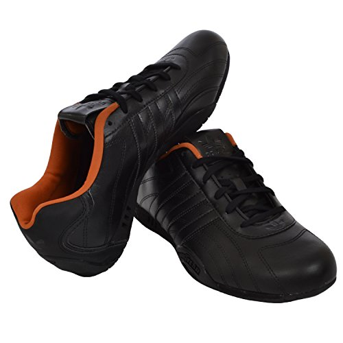 low priced b0583 440cb adidas Adi Racer Lo M, Scarpe da Ginnastica Uomo